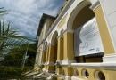 Exposição dá início às atividades culturais de férias na Pinacoteca
