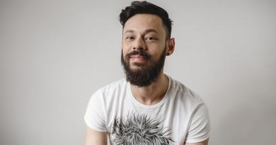 Nando Viana faz show em Jundiaí