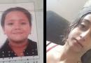 MISTÉRIO: Duas meninas de 12 anos estão desaparecidas