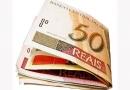 Leitora acha dinheiro e quer devolver ao dono