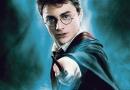 Biblioteca faz evento de Harry Potter