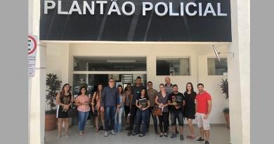 Passam de 50 as queixas na Polícia contra a Visual Fotos