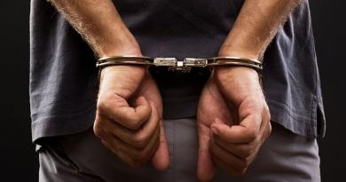 Polícia Civil prendeu 100 pessoas em outubro