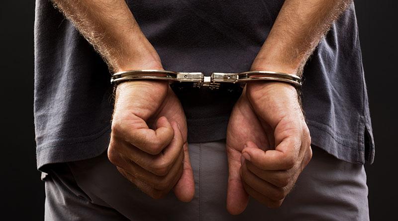 ABUSO SEXUAL: Delegacia da Mulher manda passageiro para a Cadeia