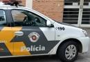 Polícia Rodoviária prende passageiro por assédio