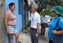 Jundiaí mantém trabalho para reduzir transmissão da dengue