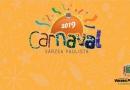 Carnaval: Várzea Paulista contará com blocos e bonecões