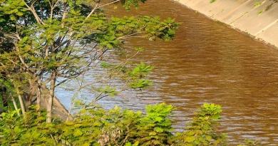 Concurso de Ideias do Vale do Rio Jundiaí tem inscrições abertas
