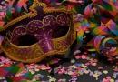 """Carnaval """"puxa"""" as vendas no varejo no mês de fevereiro"""