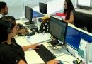 CIEE abre mais de 300 vagas de estágio em Jundiaí