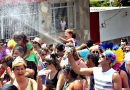Jundiaí: Carnaval 2019 tem programação definida