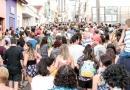 Itatiba divulga programação do carnaval de rua