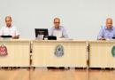 Câmara de Louveira aprova corte de gastos e prevê economia de R$ 200 mil
