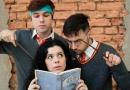 Complexo Fepasa recebe paródia sobre universo de Harry Potter