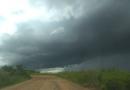 Jundiaí tem recorde de chuvas no Estado