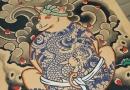 Ano do Porco, no calendário chinês, é destaque de evento