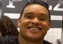 Família procura Luiz Jorge