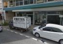 Credi-Nino anuncia fechamento de sua loja