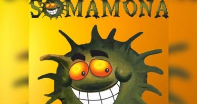 Cover dos Mamonas Assassinas vai agitar Itupeva
