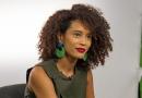 Fantástico mostra série sobre mulheres inspiradoras