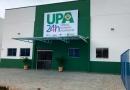 Cabreúva inaugura neste sábado (23) nova UPA do Jacaré