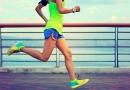 Correr deixa as pessoas mais felizes, confirma pesquisa da USP
