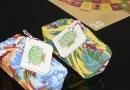 SESC busca parceiros em Jundiaí para programa de segurança alimentar