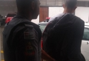 Mais de 2 quilos de drogas são apreendidos em Itatiba