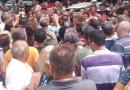 Justiça suspende aumento do IPTU em Campo Limpo