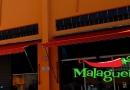 Restaurante Malagueta anuncia fechamento