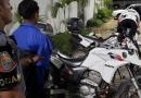 PM flagra menor em tráfico de drogas na Vila Nambi