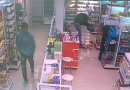 Bandidos roubam farmácia em Jundiaí