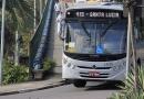 Tarifa de ônibus sobe para R$ 4,70 em cidades paulistas