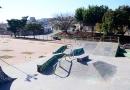 Várzea prepara reforma no Parque Chico Mendes