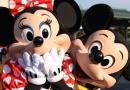 Shopping Araguaia tem Disney, Patrulha Canina e Flash Mob