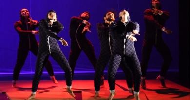 Dia da Dança será comemorado em Jundiaí com atrações gratuitas