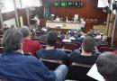 Câmara realiza audiência pública voltada ao microempreendedor