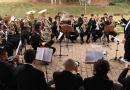 Campo Limpo terá concerto gratuito da Orquestra de Metais no domingo (28)