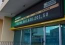 Soma de tributos chega a R$ 800 bilhões