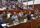 """Vereadores rejeitam mudanças na """"Lei do Silêncio"""""""