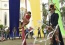 Companhias e trupes comemoram o dia do Teatro e o Circo
