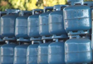 Distribuidoras de gás serão fiscalizadas pelo CEREST