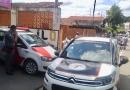 Polícia Civil esclarece homicídio em Louveira