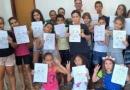Itatiba abre inscrições para Curso Básico de Desenho