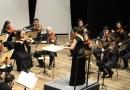 Orquestra Municipal abre temporada