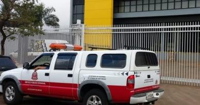 Secretaria da Fazenda faz operação de combate à sonegação em Jundiaí