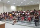 Unicamp divulga calendário do Vestibular 2020