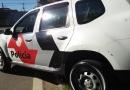 Caseiro encontrado 'decapitado' em Itatiba
