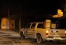 Itupeva: nebulização contra o Aedes chega à Vila São João