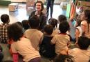 Sesc realiza Semana Mundial do Brincar